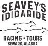 Seavey's IdidaRide Dog Sled Tours Mobile Logo